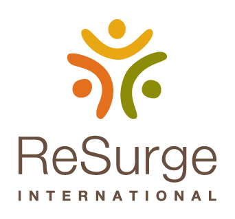 ReSurge International